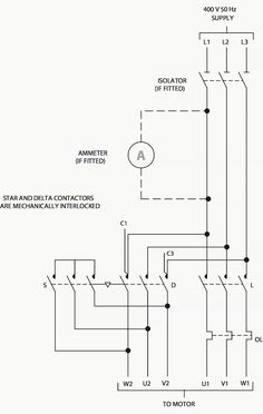 dd99964f8f08a64bd44652916c461f4e motor phasor diagram for star delta with correctly connected motor grundfos motor wiring diagram at n-0.co