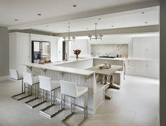 35 best Our Original Kitchens images on Pinterest | Kitchen designs ...