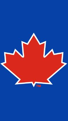 Toronto Blue Jays 2013c