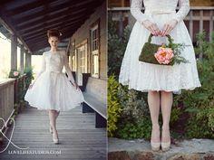 vintage-wedding-dress-inspiration-011