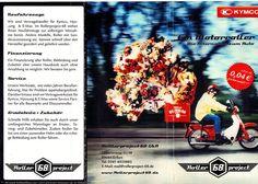 "[Werbung] ""Rollerproject 68"""