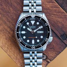 7 Best Watches Orient Images Orient Watch Men S Watches