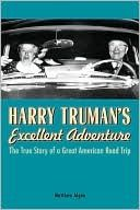 The last President to live and travel without Secret Service protection after retirement. Fun book to read to see how different the world was then.