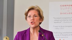 10 Things Elizabeth Warren's Consumer Protection Agency Has Done For You | Mother Jones
