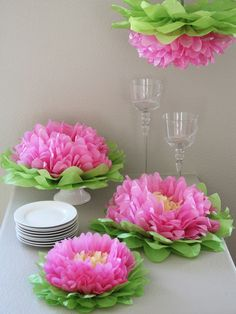 Pin by wendy wall on Birthdays Pinterest Girls party decorations