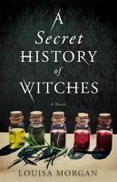Great deals on A Secret History of Witches by Louisa Morgan. Limited-time free and discounted ebook deals for A Secret History of Witches and other great books. I Love Books, Good Books, Books To Read, My Books, Free Books, Dark Books, Magical Realism Books, Magic Realism, Witch History