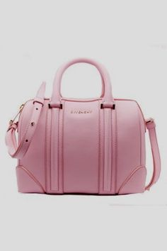 3a50bc80eab4 214 Best The Perfect Handbag or Clutch images in 2019