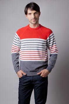 Coleção tricot Kardiê Outono Inverno 2014. Ref. 8460. 2014 Fall Winter Collection tricot Kardiê.