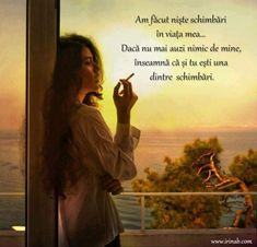 Căsuța Din Povești cu poveşti | Semeni o faptă, culegi un obicei; semeni un obicei, culegi un caracter; semeni un caracter, culegi un destin. – Dalai Lama New Life, Binder, Psychology, Mona Lisa, Life Quotes, Words, Artwork, Blog, 8 Martie