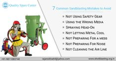 Sandblasting can be harmful and can also damage many surfaces. Here we will take a closer look at this cleaning process more closely and the most common mistakes by the owners and professionals working on residential projects. Sand Blasting Machine, Kids Sandbox, Find Anyone, Paint Supplies, Air Pollution, Mistakes, Closer, Saving Money, Surface