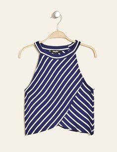 Bleu Marine, Everyday Outfits, T Shirt, Nike, Html, Girly, Tops, Dresses, Women