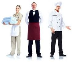Benefits Of Using Staffing Agency To Find Quality Hotel Staffing