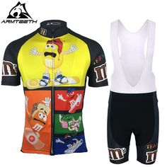 2799eb4c9 2017 Summer Short Sleeve Cycling Sets MTB Clothing Breathable Bicycle MMS  Skiing Bike Jerseys Clothes Maillot Ropa Ciclismo