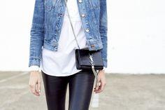 fashion-jackson-denim-jacket-saint-laurent-monogram-handbag