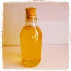 Aranyló pitypang szörp és méz házilag | A napfény illata