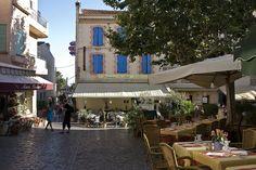 Le Lavandou - Var | Flickr: Intercambio de fotos