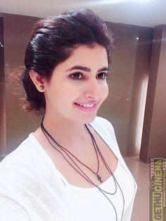 Kolaigaran Actress Ashima Narwal Latest New HD Images - Gethu Cinema Beautiful Blonde Girl, Beautiful Girl Indian, Beautiful Girl Image, Most Beautiful Indian Actress, Beautiful Actresses, Beautiful Women, Beautiful Saree, Beautiful Babies, Cute Beauty