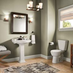 Excellent Warm Bathroom Colors 28 For Small Home Remodel Ideas by Warm Bathroom Colors Do you Want to have a fantastic living room decoration idea? Well, for this thing, you need to understand about the Warm Bathroom Colors. The motif is. Interior Paint, Interior And Exterior, Bathroom Interior, Interior Design, Baño Color Beige, Color Pop, Restroom Colors, Warm Bathroom, Bathroom Ideas