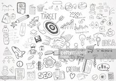 496917796-modern-abstract-background-with-hand-drawn-gettyimages.jpg (499×347)