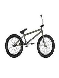 bike shop bikeshopitalia on pinterest Oakley Fuel Cell Red bmx pleta premium spire 21 grigio 2014 id2297019 prezzo 732 91 premium bmx bike