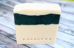 BALLARAT SOAP BOUTIQUE (special limited edition range) - KAMADEVA Urban Village, Bath And Body, Soap, Range, Boutique, Mini, Desserts, Tailgate Desserts, Cookers