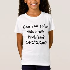 "Harry Potter Spell ""Always"" Doe Patronus T-shirt, Kids Unisex, Size: Youth XS, White"
