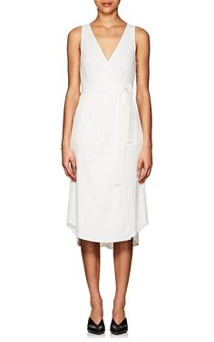 97df25ad1cf1f Lush - Smocked Bodice Maxi Dress
