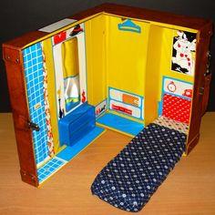 1970s Dolls, Barbie Accessories, Childhood Toys, Doll Houses, Golden Age, Nostalgia, Daisy, Joy, Memories