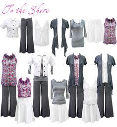 113th Edition | CAbi Canary - Fashion, Style & Shopping Blog