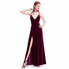 Sporting Adln Sexy Velour Cocktail Dresses Elegant Vintage Red Velvet Short Evening Gowns New Arrival Homecoming Dress Cocktail Dresses