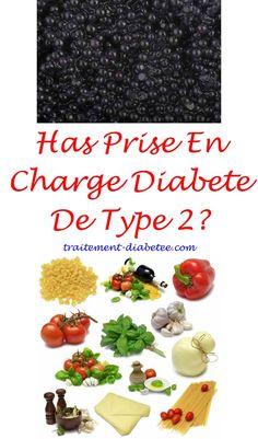 peut on manger des noix avec du diabete - type 2 diabetes insulin.detection diabete prise de sang diabete instable capsulite arthrodistension pre diabete envie uriner frequente 7507252573
