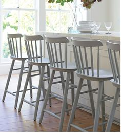 Bar Stools, Dining Chairs, Decoration, Table, Furniture, Home Decor, Couches, Bar Stool Sports, Decor