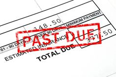 Don't wait until the last minute, simple step-by-step to fix your credit score before you need a loan. Works fast on bad credit scores. Free Credit Repair, How To Fix Credit, Credit Repair Companies, Improve Your Credit Score, Build Credit, Rebuilding Credit, Second Mortgage, Credit Bureaus, Ways To Save Money