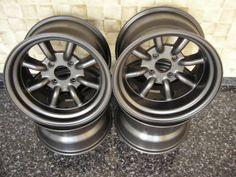 Jdm Wheels, Vossen Wheels, Rims For Cars, Rims And Tires, Honda Vtec, Datsun 240z, Bmw 2002, Racing Wheel, Jdm Cars
