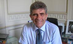 Élections municipales 2014 en Lot-et-Garonne. Un retour de Jérôme Cahuzac ?