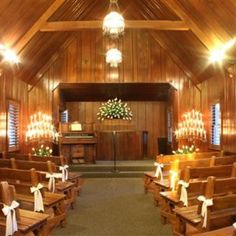 Las Vegas Wedding Packages All Inclusive options at the Little Church of the West. Plan your Las Vegas Wedding today. Bellagio Las Vegas, Hotel Bellagio, Harry Wedding, Geek Wedding, Our Wedding, Wedding Ideas, Dream Wedding, Church Wedding Ceremony, Chapel Wedding