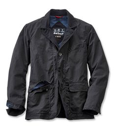 A member of the iconic Tartan collection, this men's fitted waxed-cotton jacket by Barbour® is constructed from Sylkoil for maximum weather resistance and durability. Wax Jackets, Bomber Jackets, Waxed Cotton Jacket, Barbour Mens, Country Fashion, Dress For Success, Jean Outfits, Men Dress, Menswear