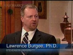 Professor Burgee tells you what NOT to post on Facebook page if you are a job seeker.