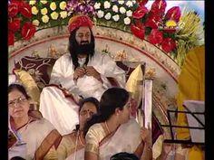 ▶ Ho Yahi Gunjan Sa Mann Me - Raag Desh - Antarnaad - YouTube
