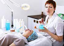 Как выбирать косметолога?  Читать здесь: http://kosmetologgalina.blogspot.ru/2015/01/blog-post_13.html#links