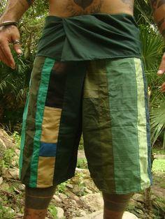 En la #tienda de #PlayadelCarmen pueden encontrar  #artesania huicholes #ropa #joyeria # artesanía #Riviera Maya #Mexico #zapatos #bolsas #complementos #aretes #anillos #hecho a mano #sandalias #pantalones #playeras #barro #alebrije  www.pangeaplayadelcarmen.com pangea-people@hotmail.com