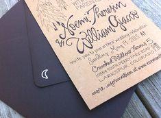 icanhappy.com fast wedding invitations (27) #weddinginvitations