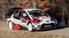 Jari-Matti+Latvala+-+Rally+di+Monte+Carlo+2018