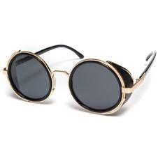 87dd8d1e9a 28 Best Mirror lens sunglasses images