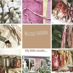 project concerns Environmental and Emotional repair through the medium of Textiles. Using natural dyes, Eco friendly fabrics and handstitching to produce Artworks which take Repair as their theme Textile Industry, Buy Fabric, Textile Artists, Studio Ideas, Vintage Fabrics, Industrial Style, Jun, Eco Friendly, Textiles