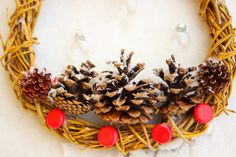 craciun (62) Christmas Presents, Concept, Winter, Floral, Collection, Crowns, Holiday Gifts, Xmas Gifts, Florals