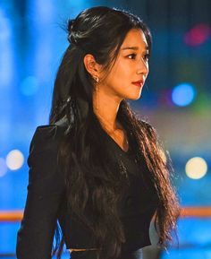 Korean Actresses, Korean Actors, Seo Ji Hye, K Drama, Size Zero, Young Fashion, Korean Beauty, Its Okay, Kpop Girls
