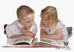 http://2.bp.blogspot.com/-Hc_s7WLgV0o/VS_7f40PaMI/AAAAAAAADF8/CcaSM2EBmyQ/s1600/siblings-boy-girl-reading-storybook.jpg