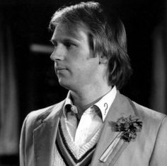 © Doctor Who's Tragical History Tour. Fifth Doctor, Doctor Who, Peter Davison, Sci Fi Series, Nerd Geek, Dr Who, Mad Men, Citizen, Doctors