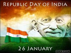 Top 15 republic day whatsapp best republic day status in hindi and english, latest 2020 whatsapp status Quotes On Republic Day, Republic Day Message, Republic Day Speech, Republic Day Status, Republic Day India, The Republic, 26 January Image, January 26, January Images